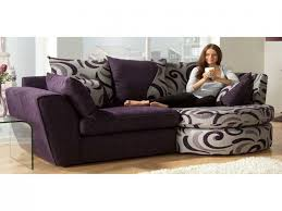 furnitures small sofas for small living rooms fresh living room
