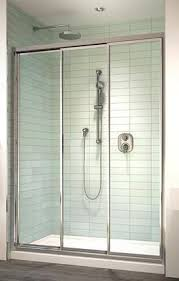 Shower Door Canada In Canada Sliding Shower Doors Gbt Tuscaloosa Mixed Use