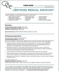 chemist resume objective dental assistant resumes dental assistant resume dental assistant