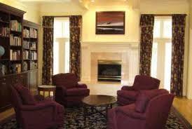 window drapery ideas bloombety drapery ideas with sofa sets window drapery neil mccoy
