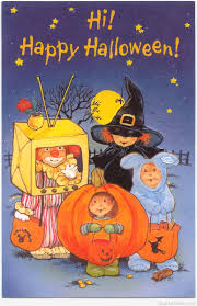 Halloween Cat Poems List Of Top 127 Happy Halloween Quotes And Sayings It Page Include