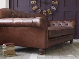 classic brown leather sofa sofa pinterest leather sofas