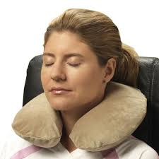 Neck Cusion Neck Cushion Home Medical Supply