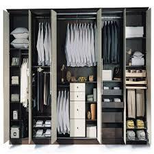 Designs For Bedroom Cupboards Bedroom Cabinet Design With Goodly Bedroom Cabinet Design Ideas