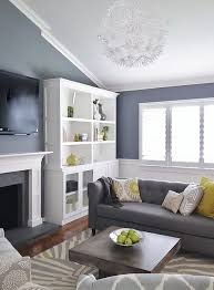 gray and green living room living room in grey grey and green living contemporary living room