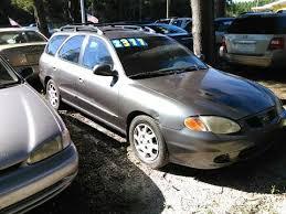 hyundai elantra wagon 2000 hyundai elantra for sale carsforsale com