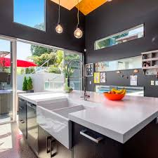 kitchens and interiors kitchen and interiors co designers and manufacturers of award