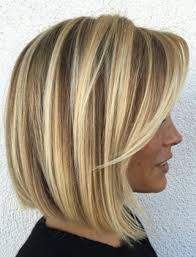 angled bob hair style for 40 chic angled bob haircuts fine hair haircut styles and bobs