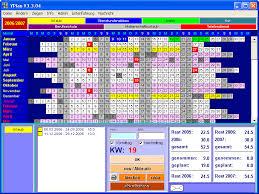yplan multi user freeware version 3 3 13 by erc