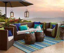 Pier One Patio Chairs Patio Designs As Patio Furniture For Best Pier 1 Patio Furniture