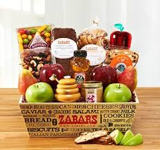 Kosher Gift Baskets The Elegant Kosher Gift Baskets With Regard To Your Own Home