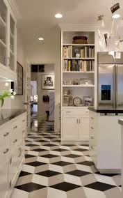 Kitchen Floor Design Ideas 22 Best For The Floor Images On Pinterest Los Angeles Corks And