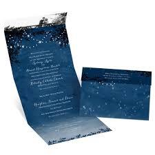 wedding invitations kitchener beautiful wedding invitations saskatoon pictures inspiration