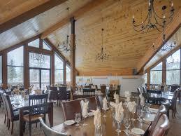 Colorado Vacation Rentals Durango Colorado Vacation Rental Condo Restaurant On Site Rico