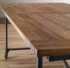 unfinished rectangular wood table tops unfinished rectangular wood table tops developerpanda