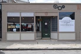 100 home decor stores columbus ohio home decor stores in