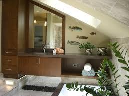zen master bath chicago interior designer jordan guide