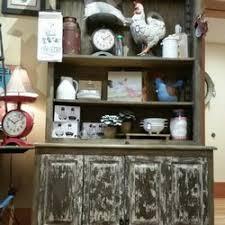 The Farm Table Bernardston Ma Kringle Candle Company 29 Photos U0026 35 Reviews Candle Stores