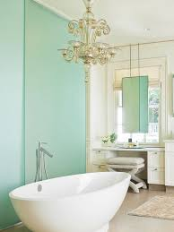 bathroom accent wall ideas green bathrooms home planning ideas 2017