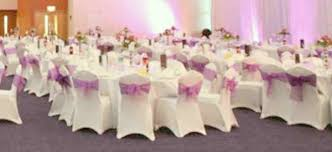 White Chair Covers Wholesale Secondhand Chairs And Tables Chair Covers