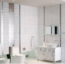 bathroom wall tile cheap bathroom wall tile useful reviews of shower stalls