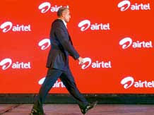 Challenge Proves 4g Challenge Proves To Be A Tough One For Bharti Airtel
