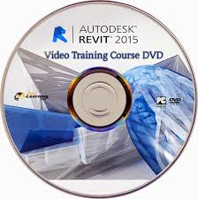 revit architecture video training complete course bundle pack on 6