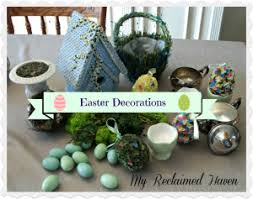 easter stuff easter archives the nested design company