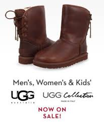 ugg sale coupons ugg collection boots nextfabs com