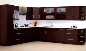 bathroom adorable espresso kitchen cabinets color cabinet