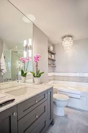 Small White Bathroom Decorating Ideas by 417 Best Bath Images On Pinterest Room Bathroom Ideas And
