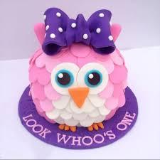 owl birthday cakes owl birthday cakes wtag info