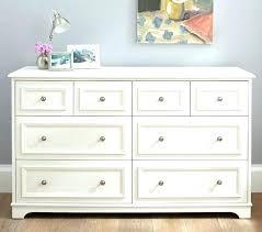bedroom dressers white bedroom chest of drawers modern ideas dressers and chest of drawers
