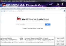 download youtube software for pc how to download video from abc iview iview abc net au download