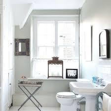 small ensuite ideas ensuite ideas photos artistic decorating ideas for small bathrooms