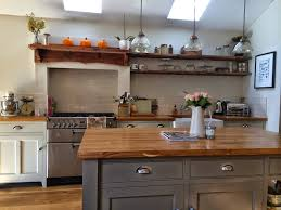 Cheap Kitchen Remodel Ideas Before And After Kitchen Removing Wall Between Kitchen And Dining Room Kitchen