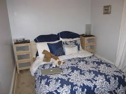 Bedroom Ikea Tolga Twin Bed by Ikea Twin Bedding Descargas Mundiales Com