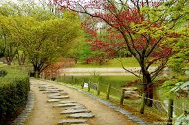 hasselt japanese garden in hasselt belgium journey around the globe