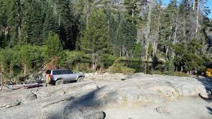 rubicon trail 80 rubicon trail report ih8mud forum