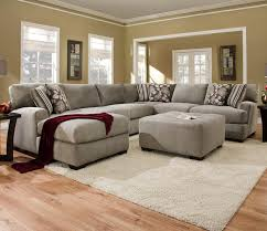 levin furniture black friday deal sectional sofa with 5 seats 1 is a chaise alexandria va