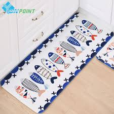 compare prices on large shower mat online shopping buy low price cartoon bath mats non slip printed mat shower bathroom carpet toilet tapete para banheiro outdoor