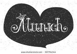 design mã nchen munich city stock images royalty free images vectors