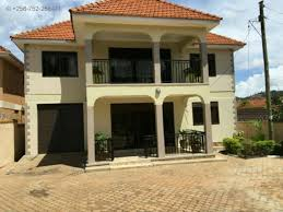 Mansion For Sale by 5 Bedroom Mansion For Sale In Kansanga Kampala Code 22352