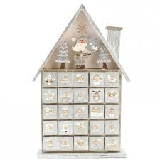 24 best wooden advent calendars images on