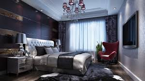 luxury bedroom furniture stores with luxury bedroom 100 cool ideas luxury bedrooms youtube