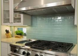 green tile kitchen backsplash light green glass subway tile kitchen backsplash subway tile outlet