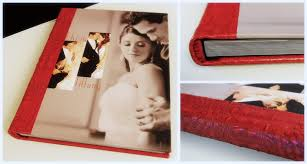 professional wedding albums album designs professional wedding album design album