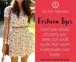 pattern fashion quotes 19 best fashion quotes images on pinterest fashion quotes