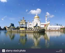 islamische architektur ein bisschen klassische islamische architektur in der innenstadt