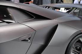 lamborghini sesto elemento interior lamborghini sesto elemento angry called it wants its car back